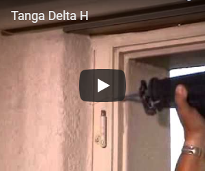 Tanga Delta H Video