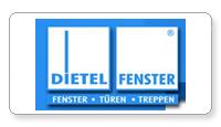 Logo Dietel